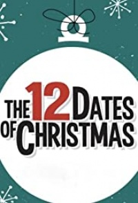 12 Dates Of Christmas Tv Series