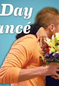 90 Day Fiance Tv Series