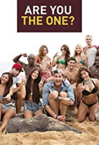 Are You The One Tv Series