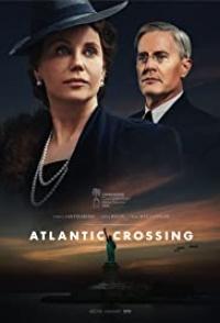 Atlantic Crossing Tv Series