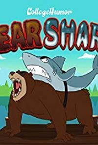 BearShark Season 01