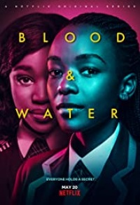 Blood and Water 2020 Season 02