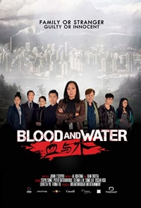 Blood and Water Season 1