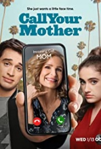 Call Your Mother Tv Series
