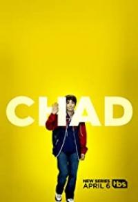 Chad Tv Series