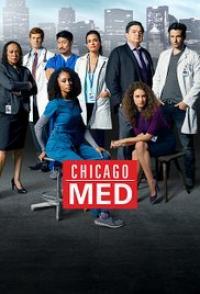 Chicago Med Tv Series