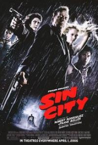City of Sin hd Rip