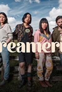 Creamerie Season 01