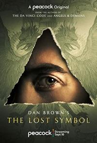 Dan Browns The Lost Symbol Tv Series
