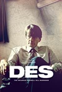 Des Season 01