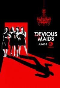 Devious Maids Season 01