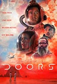 Doors 2021 Hollywood