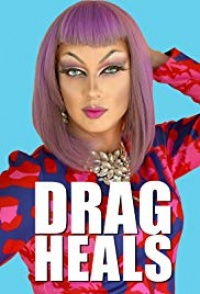 Drag Heals Tv Series