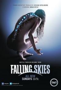 falling skies season 5 free download