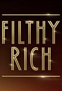 Filthy Rich NZ Season 2
