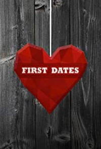 First Dates Tv Series