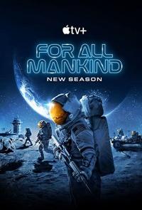 For All Mankind Season 02