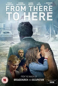 From There to Here Tv Series