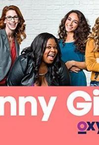 Funny Girls Tv Series