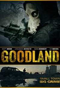 Goodland 2017 Hollywood