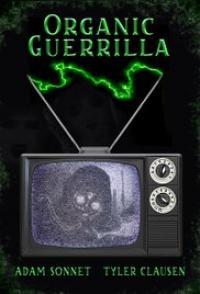 Guerrilla Season 1