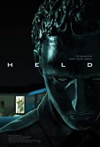 Held 2021 Hollywood
