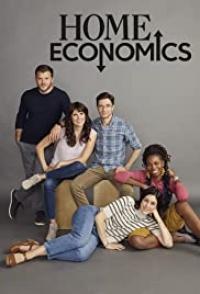 Home Economics Tv Series