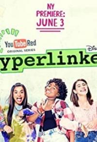 Hyperlinked Season 01