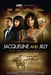 Jacqueline and Jilly Season 1