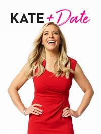 Kate Plus Date Tv Series