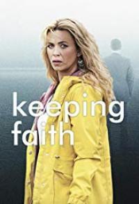 Keeping Faith Season 03