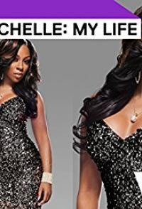 K Michelle My Life Tv Series