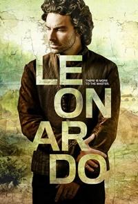 Leonardo 2021 Tv Series