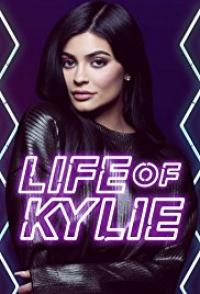 Life of Kylie Tv Series