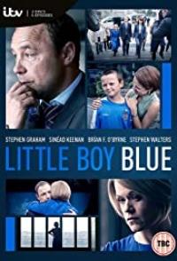 Little Boy Blue Season 01