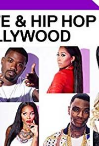 Love And Hip Hop Hollywood Tv Series
