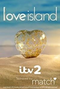 Love Island Tv Series