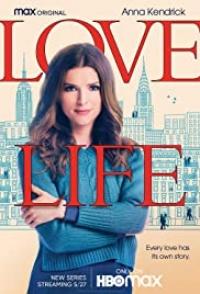 Love Life US Season 01