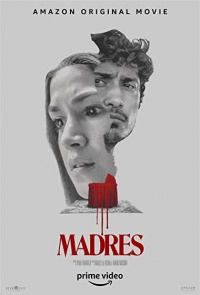 Madres 2021 Hollywood
