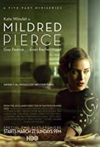 Mildred Pierce Season 01