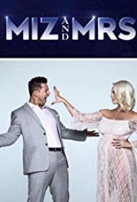 Miz and Mrs Season 2