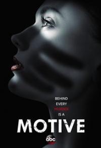 Motive Season 3