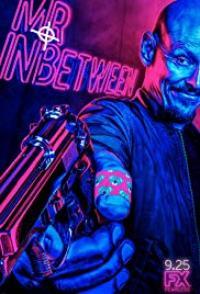 Mr Inbetween Season 02