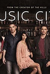 Music City Season 1