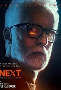 NeXt 2020 Season 01