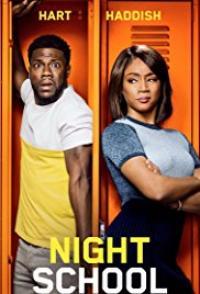Night School 2018 hd Rip Download | o2TVSeries
