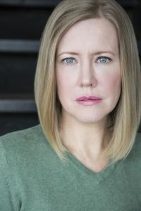 Shelley Calene-Black Shows (1 / 1) KimoiTV
