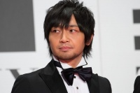 Yûichi Nakamura Shows (1 / 4) KimoiTV