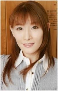 Yûko Gotô Shows (1 / 1) KimoiTV