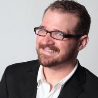 Josh Grelle Shows (1 / 2) KimoiTV
